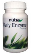 Daily_Enzymes_4f0539679bf9e.jpg